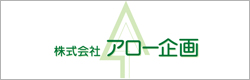banner_73