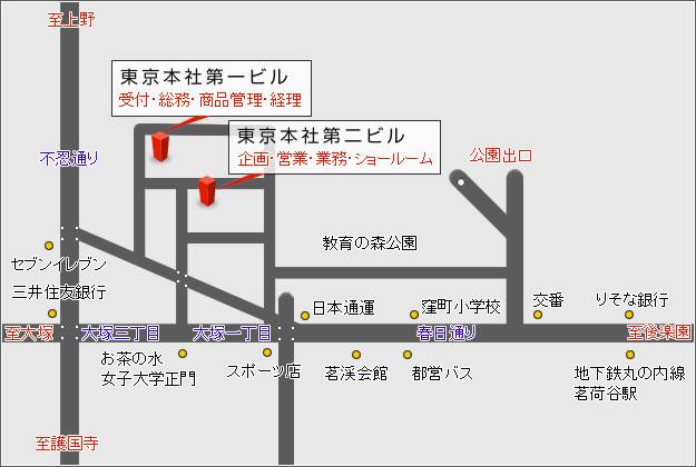 map_02b